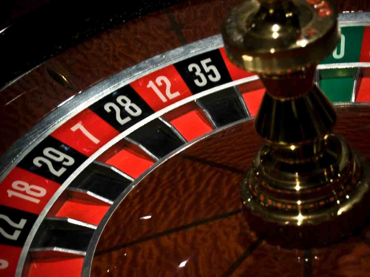 Guides on How to Win at Online Casino