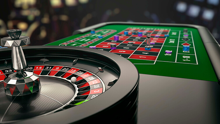 The Best Site to Earn Money by Playing Online Domino