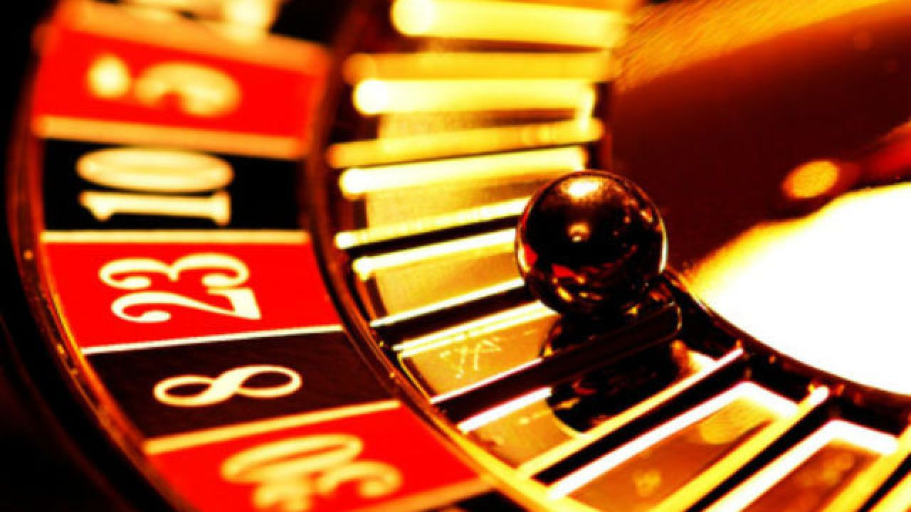 Simple Casino Gaming-Strategies For a Winning Success