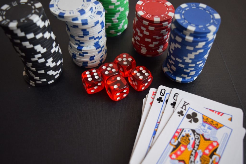 Play the real cash games only if you have a clear idea about the gaming process