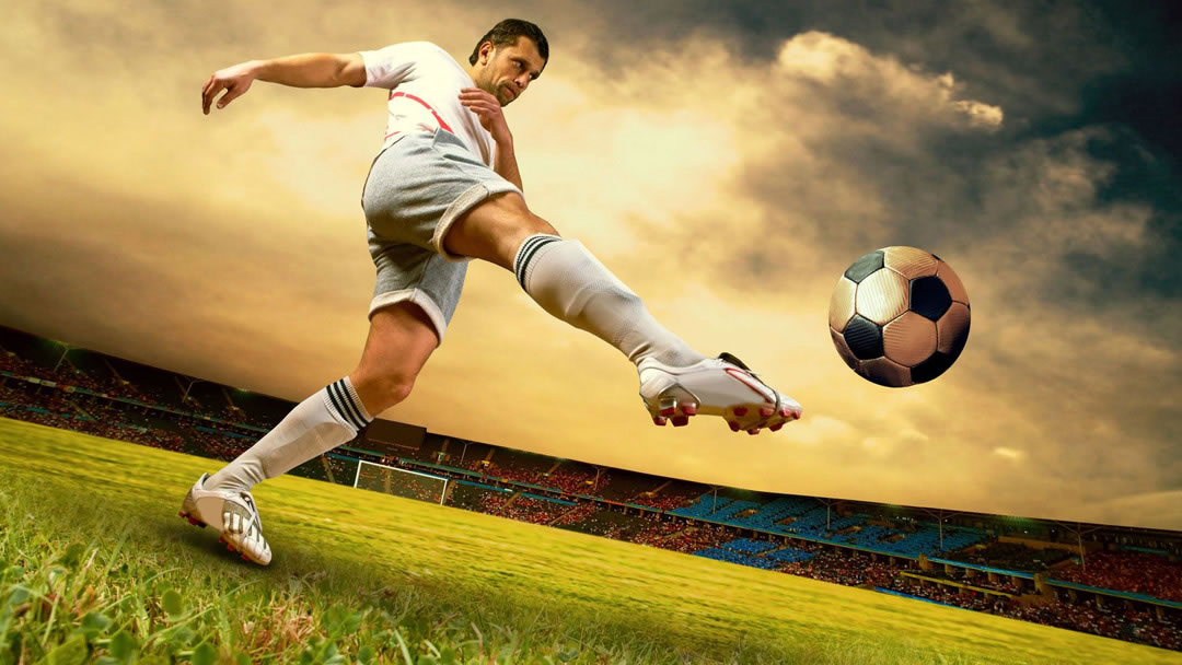 Online football betting – Things you should know