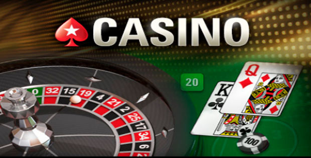How to Get the Best Performance for your Money: Find a Good Online Casino