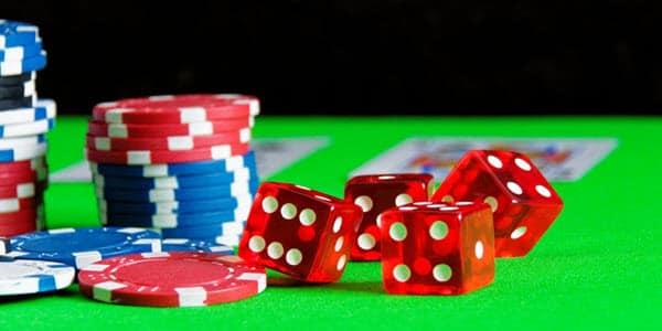 Play Poker as Life
