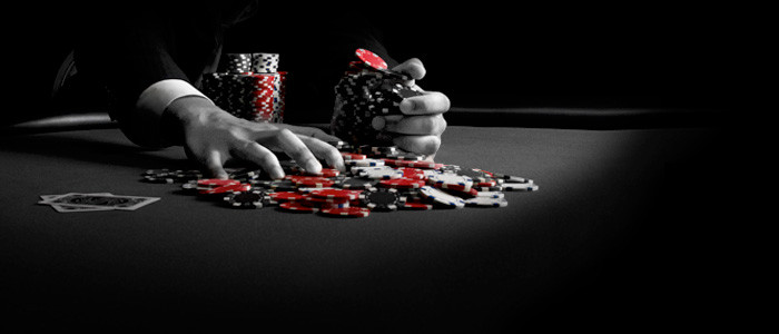 Casino Online Review – Understanding Its Importance