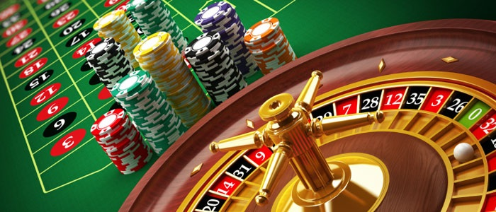 Texas Holdem guide: how to count cards in poker