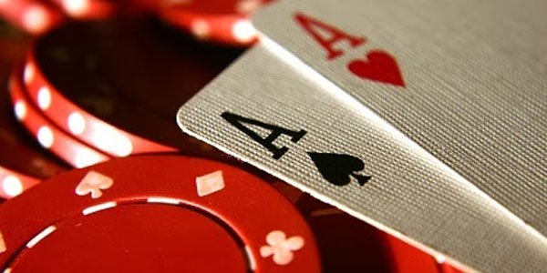 Looking for a reliable online casino site? Here's a quick guide