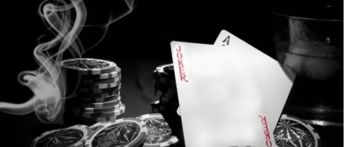 Poker in the Modern Gambling World Scales in Volume and Excitement