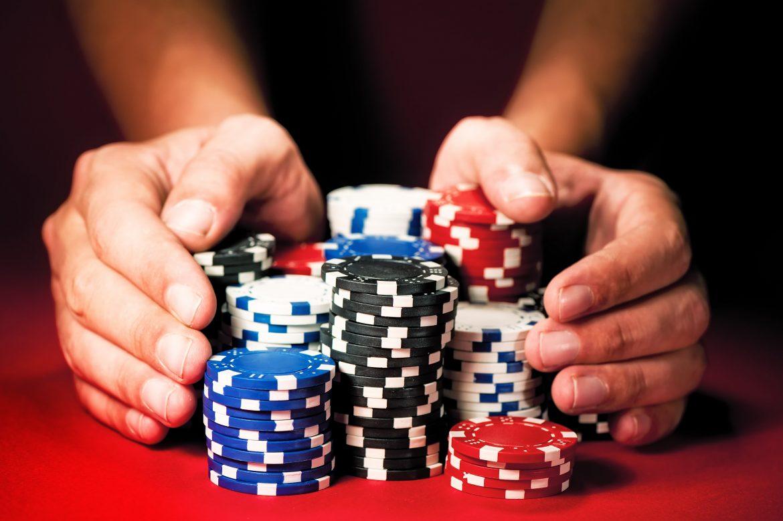 Succeeding In Full Tilt Poker Online
