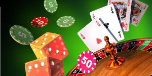Your Guide To Maintaining Poker Discipline – Read Here!