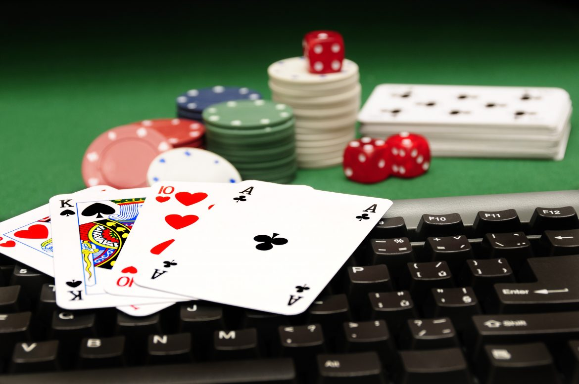Surprising benefits of choosing ts911casino site