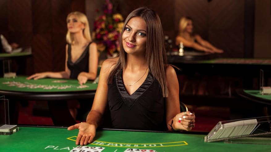 Online Casino Apps – Install One For You