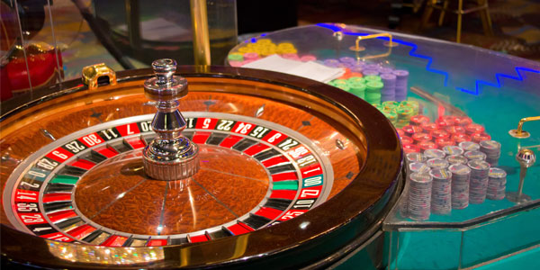 Online slots are a very own money-making machine