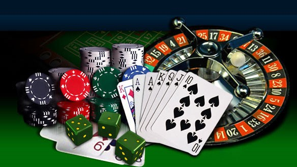 Do you know what online casino bonuses are?