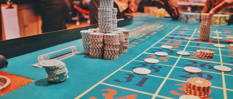 Key tips to unlock the best bonus at a new online casino
