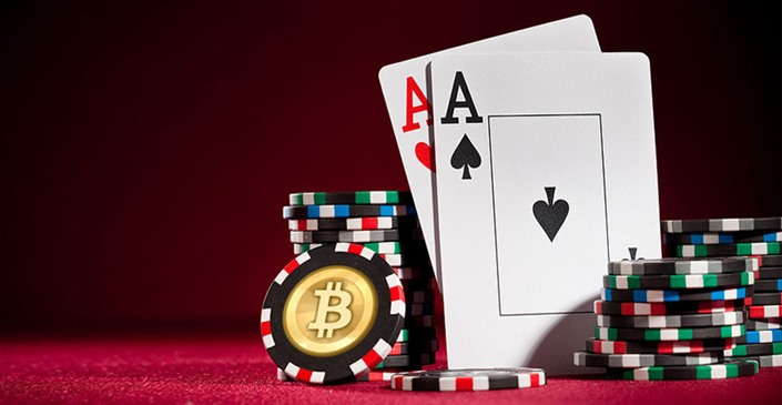 Why Casino Slots become popular?