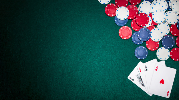 Online Gambling- The Best Option For Entertainment