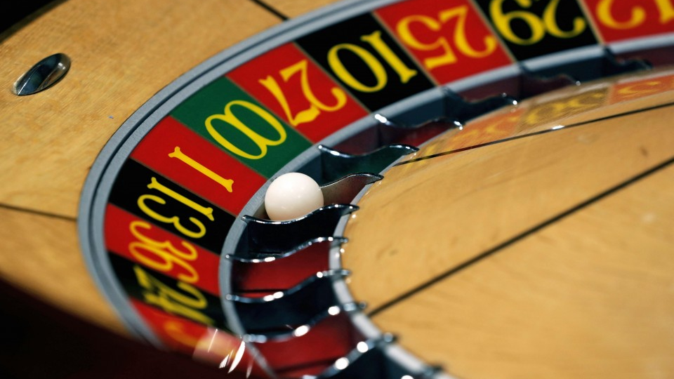 Easy Access to Quality Casino Entertainment in Thailand