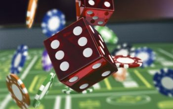 online casino destinations