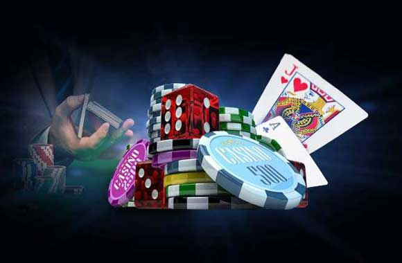 Reliable Casino to Bet on Sports in Thailand
