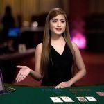 Online Gaming Bonuses
