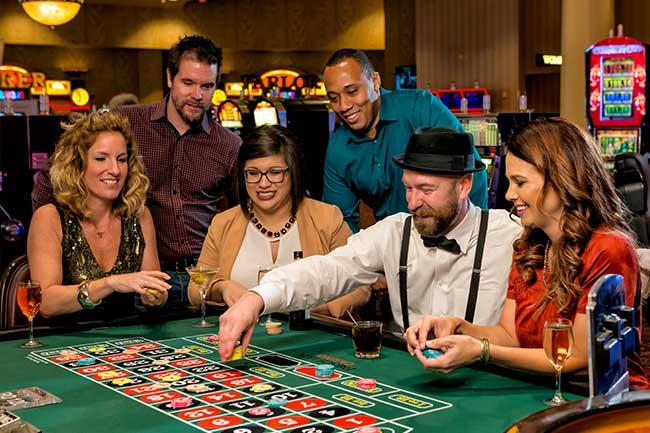 How to Play Texas Holdem Poker for the Beginner