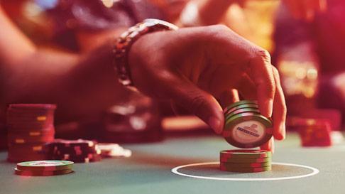 FUN88 online world of gambling