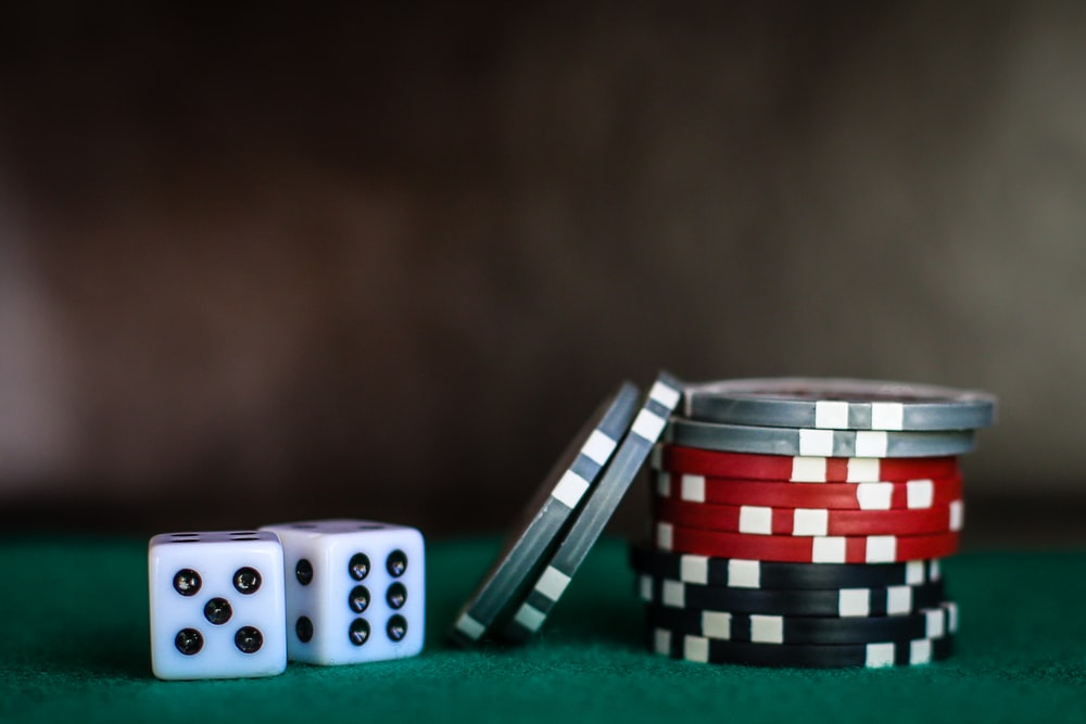 Best Tips of Online Casinos Finally Revealed