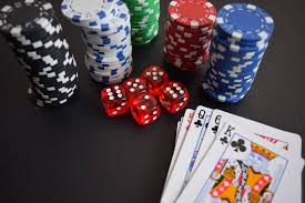 Different types of jackpots you will get in slot games