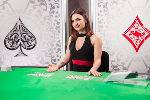 How to Choose Which Online Casino Site to Play at?