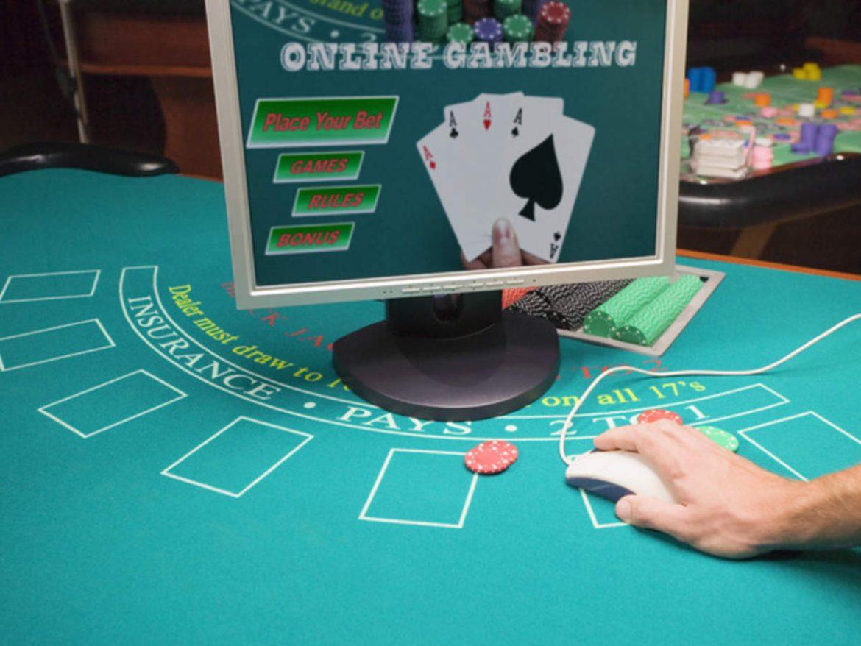 Choosing the best real money gambling application