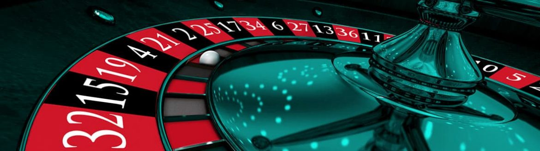 The Importance of Establishing Good Casino Gambling Strategies