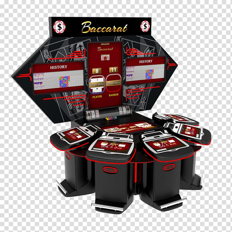 Best And Simple Pro Gambling Tips