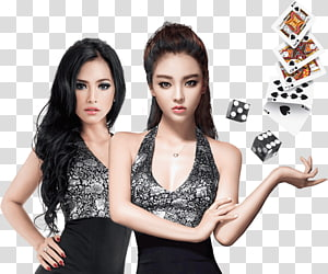 Playing online gambling games safe for players